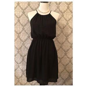 ⭐️🆕Little Black Dress!🆕⭐️
